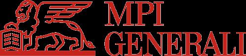 MPI GENERAL